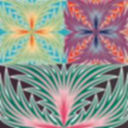 HansjeVanHalem-crop1-web.jpg