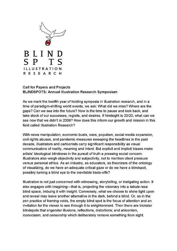 CFP_ IR-2021 Blindspots_Page_1.jpg