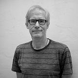 Adrian Holme 2016.jpg