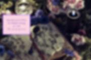 iStock-1027467120 (1)-texte.jpg