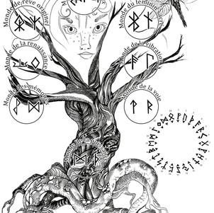 arbre version 1 (1).jpg