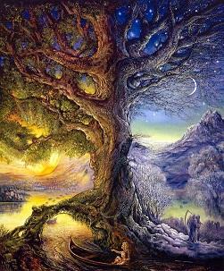 arbrejournuit (1)