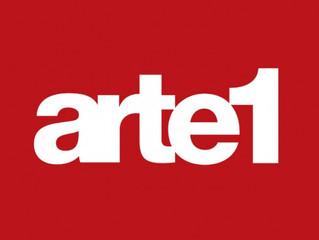 Canal ART 1 - Você conhece?
