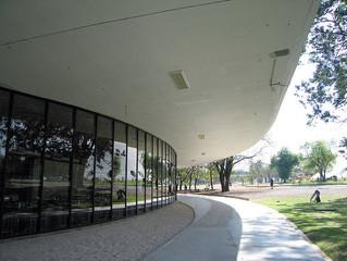 Museus com Entrada Livre em São Paulo