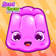 Princess Annie - Sweet Rescue Puzzle