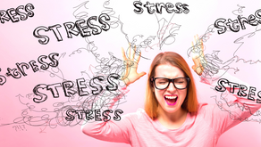 Stress Is Stress Is Stress | HPA Axis Activators
