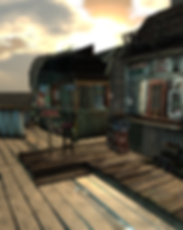 Beer stand_001.png
