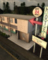 Motel_001.png