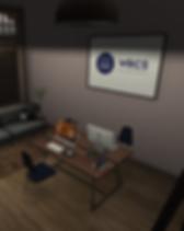WRCS_001.png