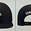 Thumbnail: Brother only SOMD Snapback Hat