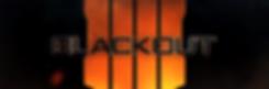 cod-blackout.png