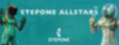Allstars_Banner.png