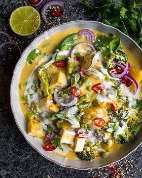 Vegan-Red-Thai-Coconut-Curry-1-640x960.j