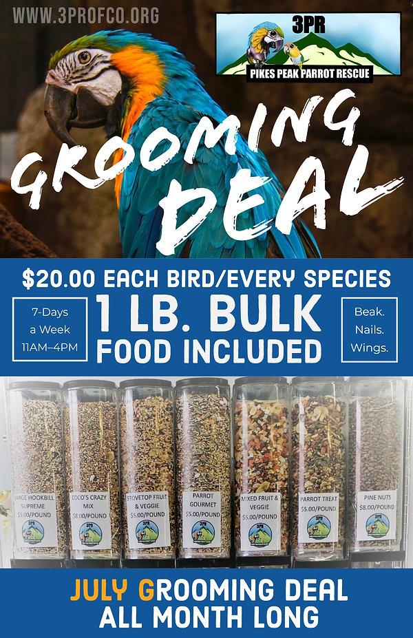 7. July Grooming Deal.jpg