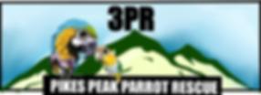 3pr rect logo.png