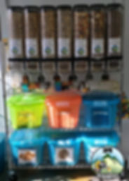 Bulk Food Display.jpg