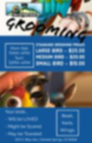 Grooming price for Website.jpg