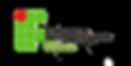 ifpi_logo1.png