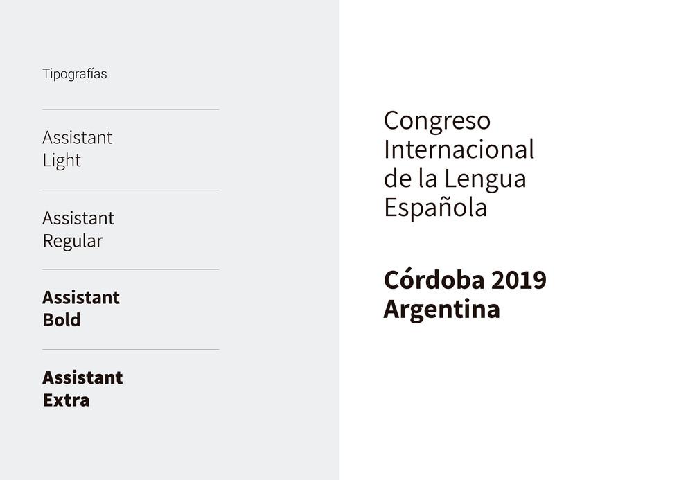CILE 2019 (Branding)-10.jpg