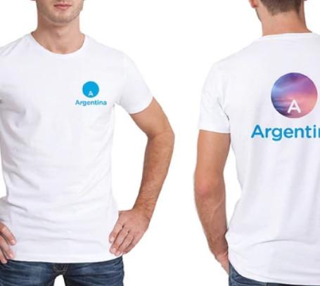 Marca País Argentina, un error calculado