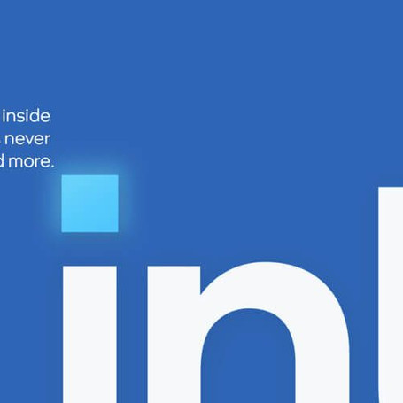 Intel lanza su nueva imagen