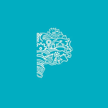 Nuevo Logo para Buenos Aires