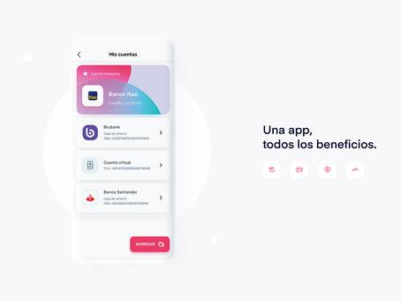 DHNN presenta la app Ank