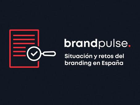 La salud del Branding en España