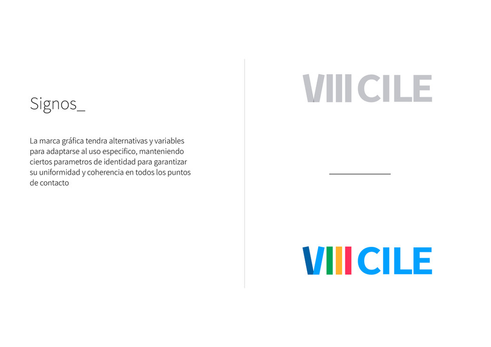 CILE 2019 (Branding)-11.jpg