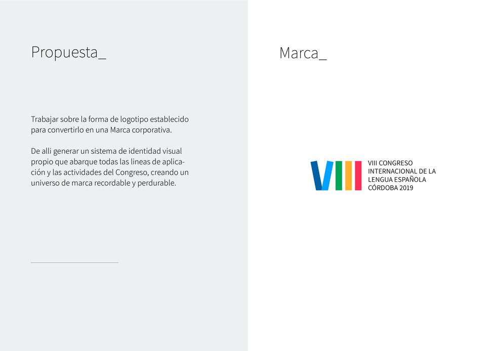 CILE 2019 (Branding)-05.jpg