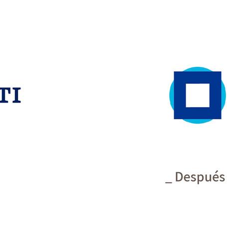 El INTI renueva su símbolo gráfico