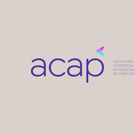 La ACAP cambia su logo por concurso