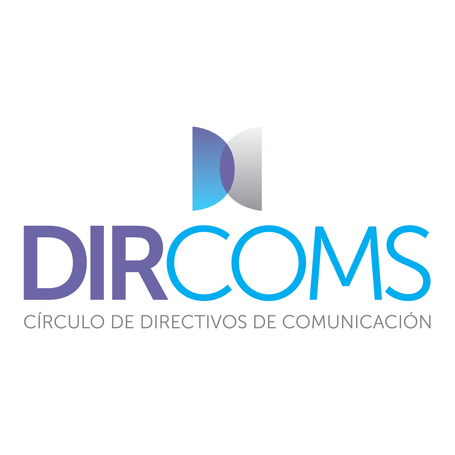 DirComs de Argentina renueva su Logo