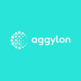 Aggylon.png