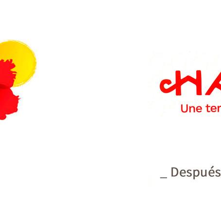Haití presenta su Marca País