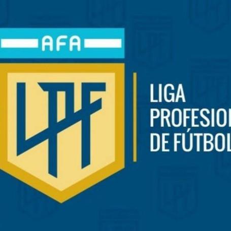 Nueva marca para el Fútbol argentino
