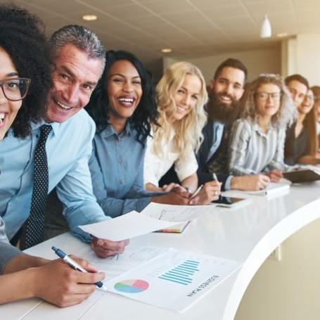 Notas_ Employee Branding: Los empleados como embajadores     de la Marca.