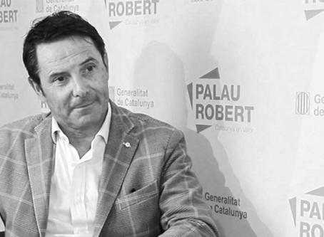 Diálogos con Carlos Puig Falcó