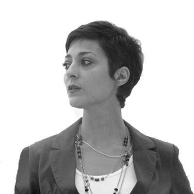 Valeria Chevalier