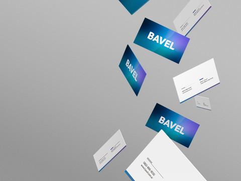 GrupoBavel