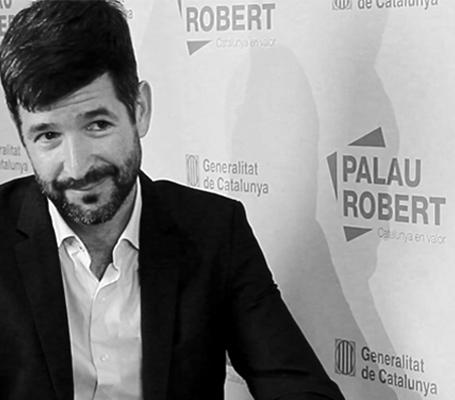 Diálogos con Javier Velilla