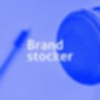 Stocker.png