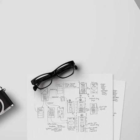 Notas_ ¿Qué es una Auditoría de marca? Radiografía de una marca.