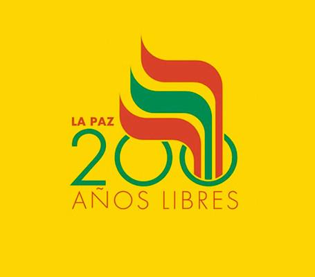 Galería del Bicentenario
