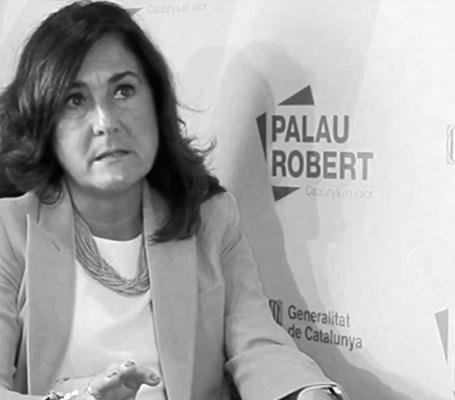 Diálogos con Cristina Vicedo