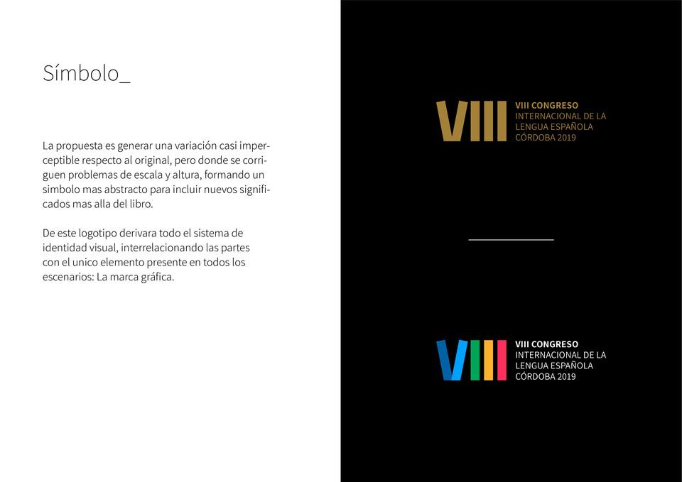 CILE 2019 (Branding)-06.jpg