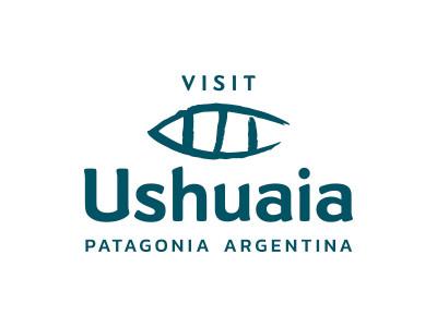 Ushuaia presenta su Identidad