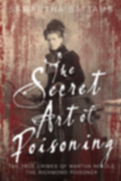 TheSecretArtofPoisoning cover10.jpg