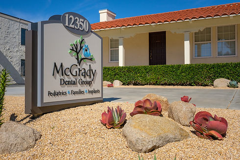 MCGRADYDENTAL_20170215_112221_3444 (1).j