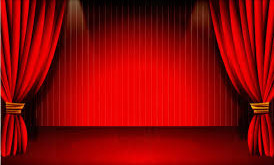 A Question For The Players: When Did You First Fall In Love With The Theatre?